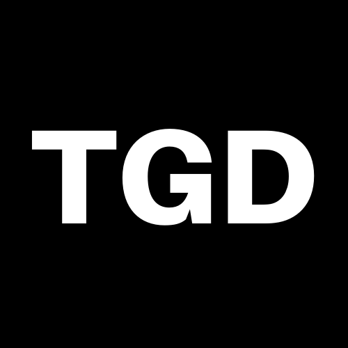 TechGeekDeals